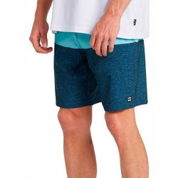 Mens Tribong Boardshorts