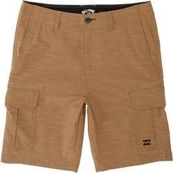 Billabong Mens Combat Bbo Boardshorts