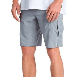 Billabong Mens Combat Boardshorts