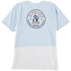 Mens Support Your Local Shaper T-Shirt