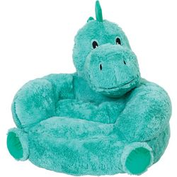 Trend Lab Plush Dinosaur Character Chair