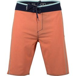 308631b3c5 Salt Life Mens Static Performance Boardshorts
