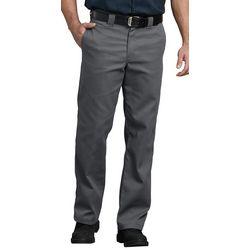 Dickies Mens 874 Flex Work Solid Pants