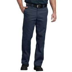 Dickies Mens 874 Flex Work Solid Pants