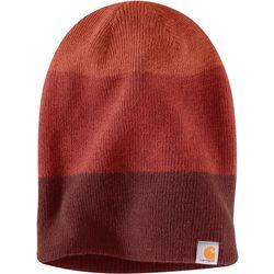 Carhartt Mens Acrylic Convertible Hat