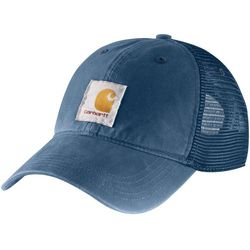 Carhartt Mens Buffalo Hat