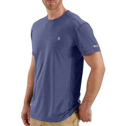 Carhartt Mens Force Extreme T-Shirt