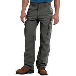 Carhartt Mens Force Tappen Cargo Pants