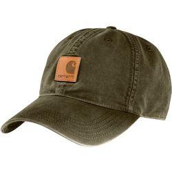 Carhartt Mens Odessa Hat
