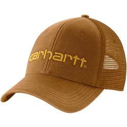 Carhartt Mens Dunmore Hat
