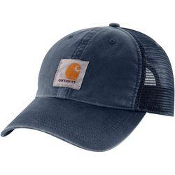 Carhartt Mens Buffalo Hat