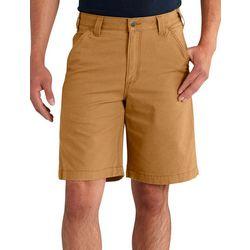 Carhartt Mens Flex Rigby Shorts