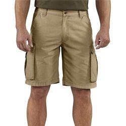 Carhartt Mens Rugged Cargo Shorts