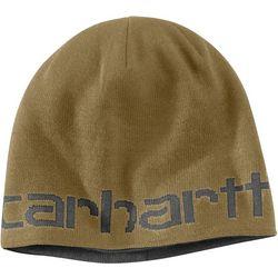 Carhartt Mens Acrylic Reversible Hat