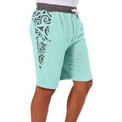 Maori Hook Mens Earth 2.0 Shorts