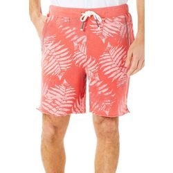 Maori Hook Mens Stoner Shorts