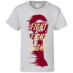 Florida State Little Boys Fight T-Shirt by TSI