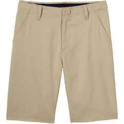 French Toast Big Boys Performance Shorts