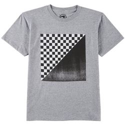 Ocean Current Big Boys Double Sided V2 T-Shirt