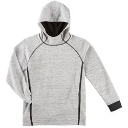 Ocean Current Big Boys Baldwin Hoodie