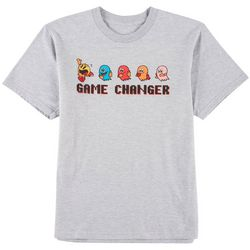 Mad Engine Big Boys Pac-Man T-Shirt