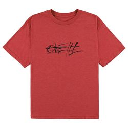 O'Neill Big Boys Ink Blast T-Shirt