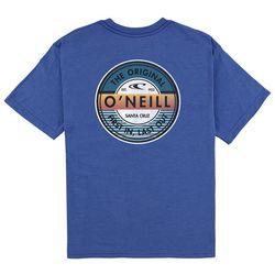 O'Neill Big Boys Tanger T-Shirt