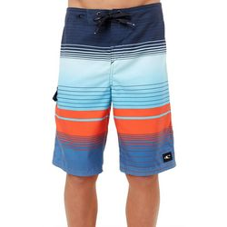 O'Neill Big Boys Lennox Boardshorts