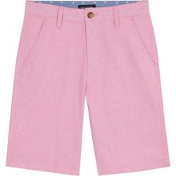 2682197d88f5 Big Boys 8-20 Shorts | Bealls Florida