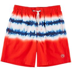 Ocean Current Big Boys Bertha Volley Swim Shorts