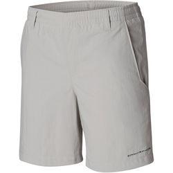 Columbia Big Boys PFG Backcast Swim Shorts