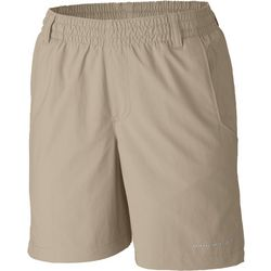 Columbia Big Boys PFG Backcast Swim Shorts