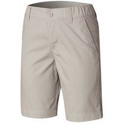 Columbia Big Boys PFG Bonehead Shorts