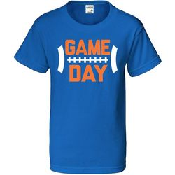 Florida Gators Big Boys Game Day T-Shirt