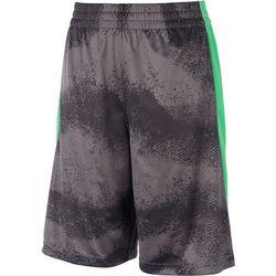 Adidas Big Boys Fusion Shorts