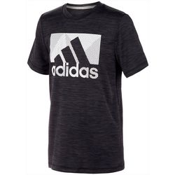 Adidas Big Boys Knockout T-Shirt