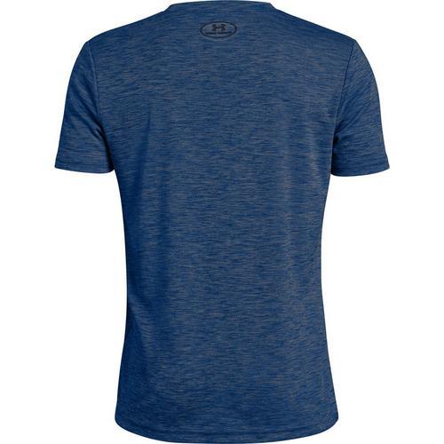 1430be55d1 Under Armour Big Boys UA Crossfade T-Shirt