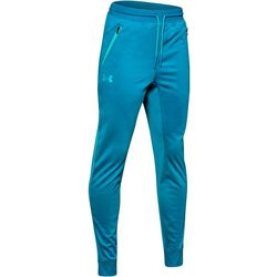 Under Armour Big Boys UA Pennant Tapered Jogger Pants