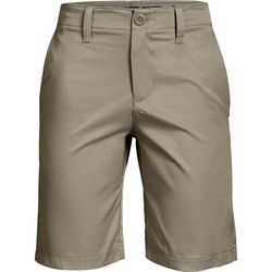 Under Armour Big Boys UA Match Play 2.0 Shorts