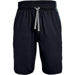 Under Armour Big Boys UA Raid Shorts