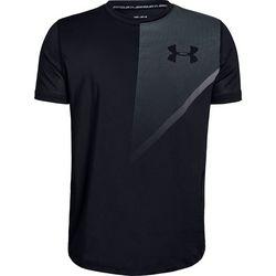 Under Armour Big Boys UA Raid T-Shirt