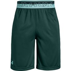 Under Armour Big Boys UA Prototype Elastic Shorts