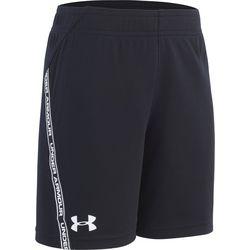 Under Armour Little Boys UA Lane Shorts