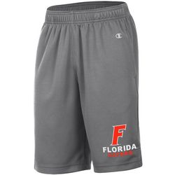Florida Gators Big Boys Logo Shorts by Champion