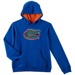 Florida Gators Big Boys Prime Hoodie