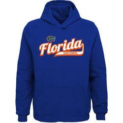 Florida Gators Big Boy Logo Hoodie by UF