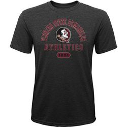 Florida State Big Boys Established T-Shirt