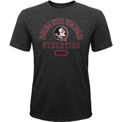 Florida State Big Boys Established T-Shirt