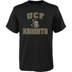 UCF Knights Big Boys Game T-Shirt by Outerstuff