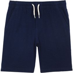 Nautica Little Boys Adam Shorts